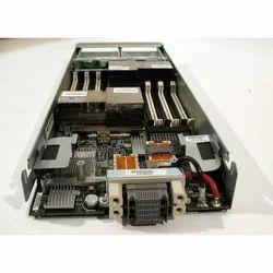 HP BL460c G6 Server Motherboard- 595046-001, 531221-001