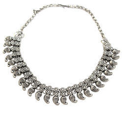 Oxidized Jewellery Manufacturers Amp Oem Manufacturer In India
