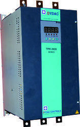 SCR Voltage Regulating Controller