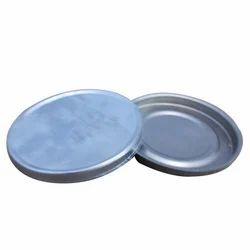 7 Inches Drum Cap Seal
