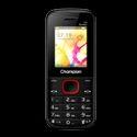 X3 Sultan Mobile Phone