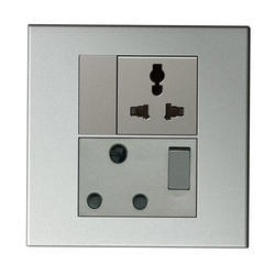 Legrand Arteor Switches