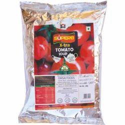 X-Tra Tomato Soup
