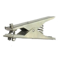 SS 316 Earthing Clamp