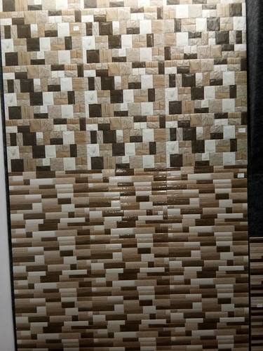 Floor Tiles Flower Tiles Design Retailer From Kapurthala