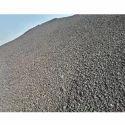 Low GCV Indonesian Coal