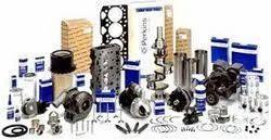 4kswn108 Bliss Generator Parts