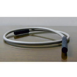 Neoprene Rubber Burner Tube