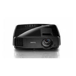 BenQ MS506P Business Projector