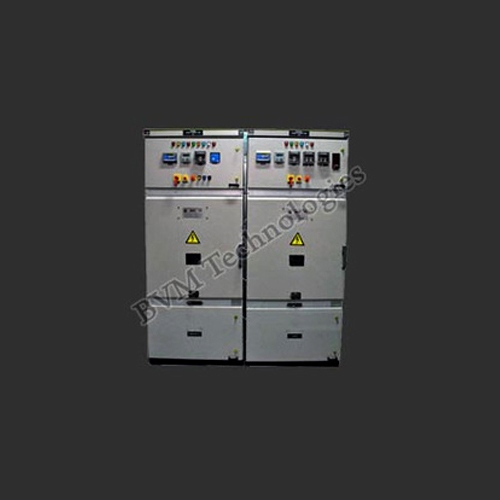 Ht vcb control panels 11kv vcb panel exporter from ghaziabad cheapraybanclubmaster Image collections