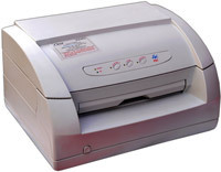 Lipi PB2 Pass Book Printer