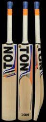 SS Ton Max Player Kashmir Willow Cricket Bats