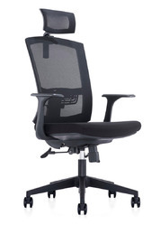 Executive Chairs-ifc003