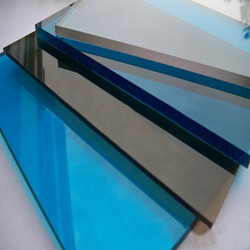 Roofing Sheets Suppliers Manufacturers Amp Dealers In