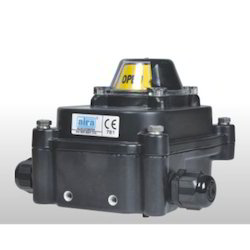Limit Switch Box Manufacturers Suppliers Amp Exporters