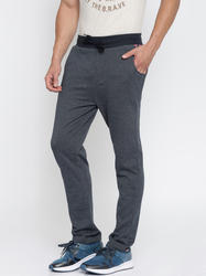 Casual Track Pant