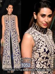 Bollywood Dress