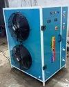5.5 Ton Online Water Chiller