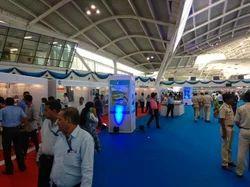 Cidco Exhibition Centre Service