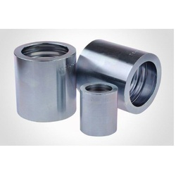 Aluminum Sleeve Hose Assembly