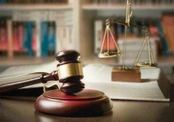 Civil Litigation Services