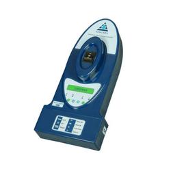 GSM Mobile Water Pump Controller