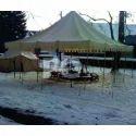 MT-6 Medieval Tent