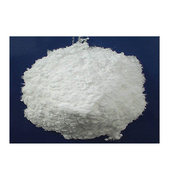 Calcinated Lithium Hydroxide