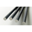 SS Inconel Round Bars