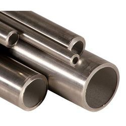 440C Stainless Steel Pipes