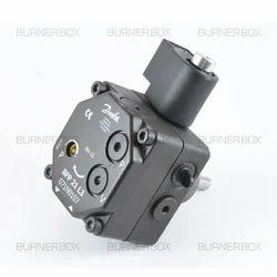 Danfoss Oil Pump BFP 21 L3