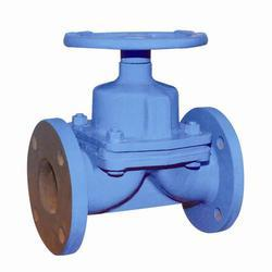 Industrial valves diaphragm valves manufacturer from mumbai diaphragm valves ccuart Images