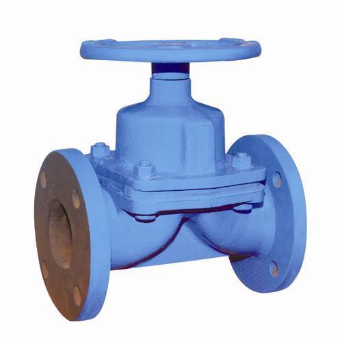 Industrial valves diaphragm valves manufacturer from mumbai diaphragm valves ccuart