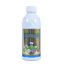 Raftaar Organic Pesticides