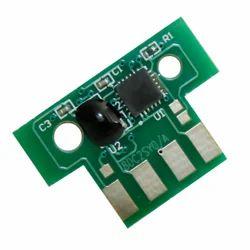 CX310,410,510 Chip for Lexmark