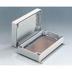 Loepfe Mother PCB Box Unit