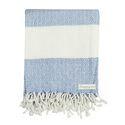Turkish Bath Towel