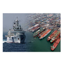 Marine Shipyard Manpower Recruitment