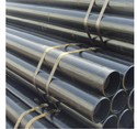 ASTM A213 Grade T92 Alloy Tube