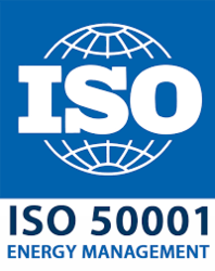 Process Procedure of ISO 50001 50000 Certification