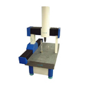3D-Measuring Machine