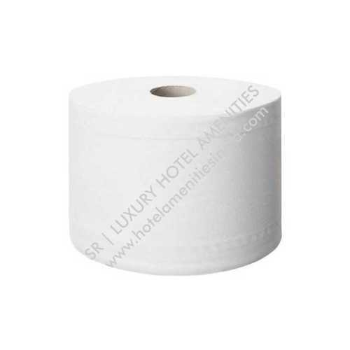 Guest Toiletries Toilet Roll Manufacturer From Delhi