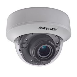 Hikvision Turbo Hd 1080p Wdr Exir Camera Ds-2cc52d9t-aitze