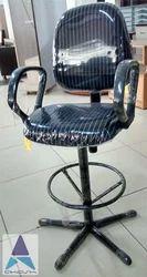Cornet Bar Chair
