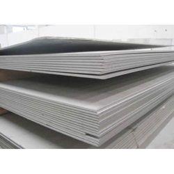 ASTM A666 Gr 321H Sheet