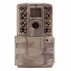 Moultrie Camera Trapper A30i