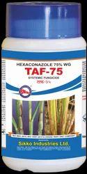 Hexaconazole-75%WG