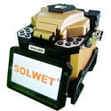 Solwet Fusion Splicing Machine T - 308X