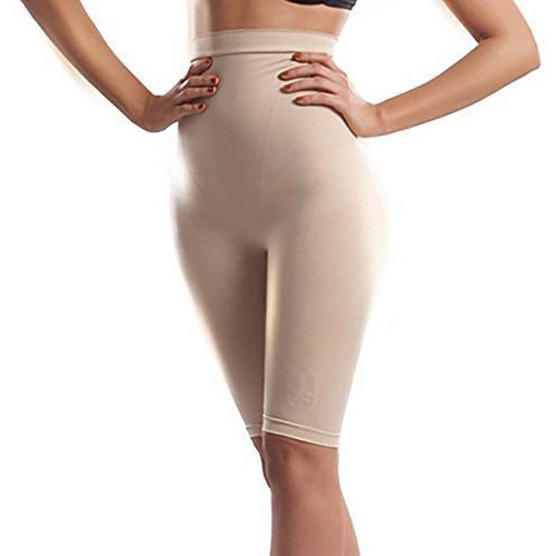 0f051747d5 Ladies Slim and Lift Half Body Shaper Wholesale Trader from Delhi