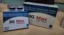 3g Max Soft Gelatin Capsules